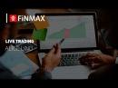 Webinar 11.05.2017 | Finmax