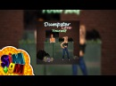 Lana Del Rey and Britney Spears Spoof Song - Dumpster Love Yourself (Lyric Video)
