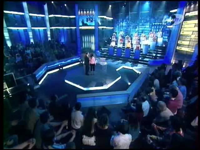Сделка?! (Рен-ТВ, 21.05.2006) Светлана Музафарова