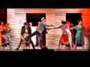 Г.Гладков. 12 стульев. Танго.