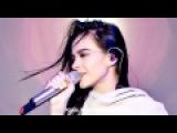 #Не обвиняй меня !!!  Тот момент, когда песня поселилась в голове)) Лена Темникова