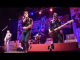 Eagles of Death Metal - Oh Girl (Houston 05.18.16) HD