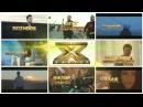 Впервые! 9 украинских звёзд в одном эфире! Х-фактор 7 сезон. Четвертый прямой эфир. СТБ. 26.11.2016
