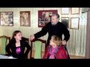 Отчёт о презентации ЖК BestWay в г.Омске в доме-музее им.К.П.Белова 03.05.2016