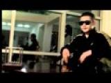 Outlaw - Musun hair (OFFICIAL Music Video)