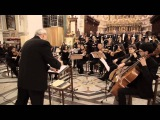 PALLADIO - Allegretto - Karl Jenkins