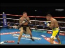 Martin Murray vs Gabriel Rosado 2017-04-22