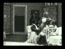 Вадим / Повесть из времён Пугачёва (1910)