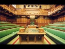 House of Commons Legalisation of Cannabis in the UK March 2016