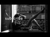 SaxOcean edit Rafael Lambert - The Way We Are (Anton Ishutin Remix)Wolf Music