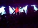 Three Days Grace - Hey Man Nice Shot/Home @ Horseshoe Tavern, Toronto, ON 11/04/2006