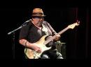 POPA CHUBBY Rock On Bluesman FTC 8/20/15