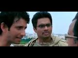 3 idiots is a hindi bollywood movie by (Amair khan)