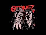 Qulinez - Let's Rock (Original Mix) (sausage party ost)