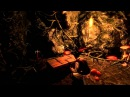 Risen 2: Темные Воды - Релизный трейлер (RUS)