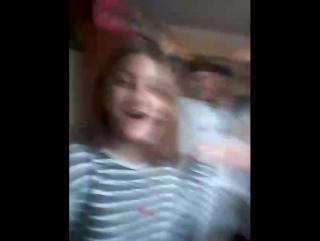 Лиза Белоножко - Live