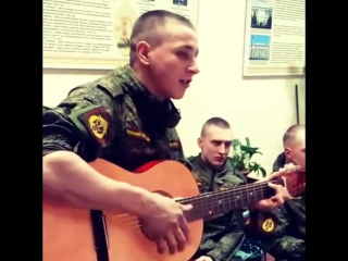 И гоп-Стоп зелень)))