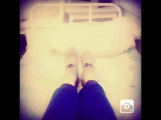 больничка ⏰💉💊🔫