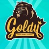 "Школа танца Зеленоград Pole dance studio ""Goldy"""