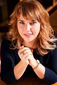 Елена Бакирова
