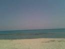 Ла Калетта. Дикий пляж. 27.07.2012