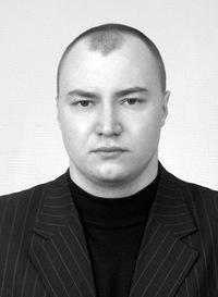 Владимир Ботин