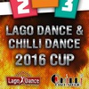 Lago Dance & Chilli Dance Cup