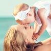 www.mychaild.ru - быть мамой легко!