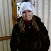 Алеся Кудрявцева