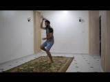 Музыка для уборки по египетский в доме