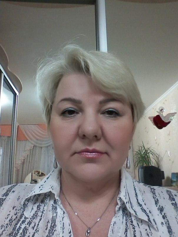 Илеза Сафина |