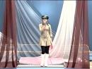 Казахский клип. Kazakh clip - YouTube360p
