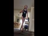 3 Gymnastics