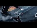 Смотреть онлайн (Смотреть Стражи Галактики. Часть 2,Уйти красиво,Чужой: Завет смотреть,Смотреть Стражи Галактики. Часть 2)