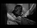 """Сюрприз утром - Мэрилин Монро (Marilyn Monroe) в фильме """"Неприкаянные"""" (The Misfits, 1961, Джон Хьюстон) 1080p"""
