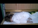 «Носики курносики сопят))))))))))))» под музыку Валентина Толкунова - Носики-курносики. Picrolla