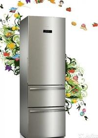 Утилизация неработающих холодильников кондиционеры установка в сочи
