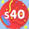 Series40.kiev.ua - java игры и темы на телефон