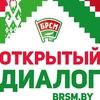 Молодёжь Новогрудка__БРСМ_