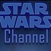 Star Wars Channel