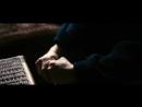 Ларс фон Триер - Антихрист \ Lars von Trier - Antichrist (2009,Дания, Германия, Франция, Швеция, Италия, Польша)