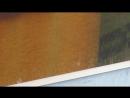 Больной извращенец на балконе смотреть всем!! прикол ржака!! смотреть до конца! улет 168 + (секс, старушки, минет, винкс, распра