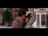 Баттерфилд 8 (Дэниэл Манн) (1960)