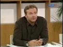 Полиглот французский за 16 часов. Урок 1 с нуля. Уроки французского языка с Петровым для начинающих (online-video-