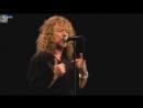 Led Zeppelin - Good Times Bad Times e Ramble On - YouTube