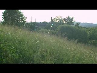 Кармелита - Цыганская страсть (190-серия) RipovNET