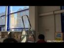 Установка маячка Apple iBeacon Google Eddystone в сети DIY КРАУТА СПб