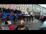 День Победы марш