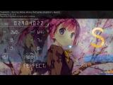 Namirin - Koi no Hime Hime Pettanko Kalibe's Hard