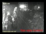Free Vape incident (Spain 2013)